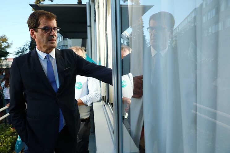 Rui Moreira alerta para regresso do botellón no Porto e pede mais policiamento