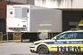 Camião frigorífico foi instalado junto à morgue do Hospital de Viseu