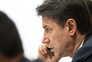 Primeiro-ministro italiano demite-se e Presidente inicia consultas com partidos