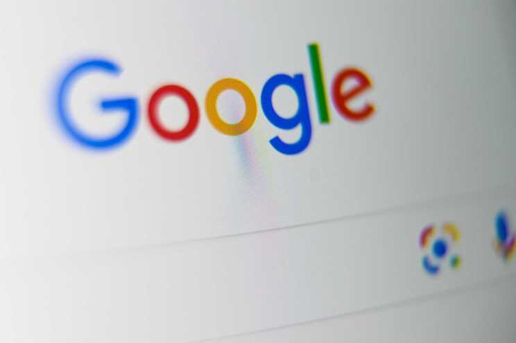 Google não quer pagar pelos conteúdos e ameaça suspender motor de busca