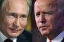 Pirataria informática e Navalny na agenda do encontro entre Biden e Putin