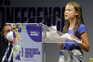 Greta Thunberg pessimista com resultado do encontro pelo clima em Milão