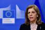 Empresa vai responder por escrito ao pedido da Comissária de Saúde Stella Kyriakides
