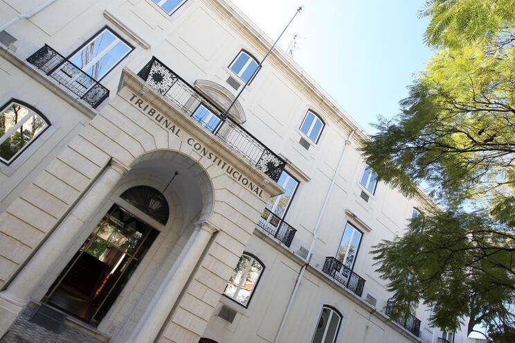 Maria Lúcia Amaral pediu aos juízes do Palácio Ratton a fiscalização sucessiva da lei da eleição dos