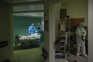 Nas últimas 24 horas recuperaram da doença 3158 pessoas em Portugal