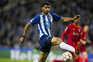 Portugal é o segundo país com mais jogadores estrangeiros