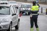 GNR detém nove pessoas nos acessos a um evento em Seia
