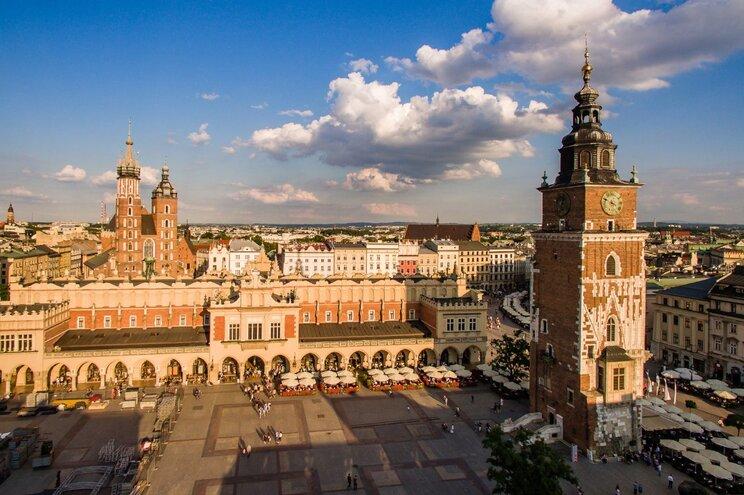 A Câmara de Comércio realizou seis Missões Empresariais à Polónia nos últimos 5 anos