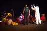 Conselho da Europa critica Espanha por acolher 500 imigrantes em praça de touros