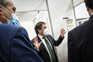 Ministério estima criar 100 balcões para teleconsultas este ano