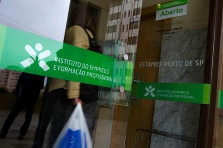 75 milhões de euros são para os estágios Ativar.pt e 25 milhões de euros para o incentivo Ativar.pt