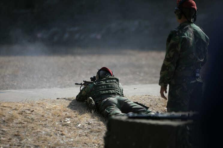 Diretiva do Ministério da Defesa está a causar mal-estar