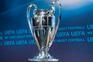 """Portugal com """"todas as condições"""" para receber fase final da Champions"""