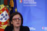 Portugal entra em situação de contingência e antecipa reabertura