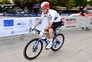 Italiano Giacomo Nizzolo ganhou a 13.ª etapa