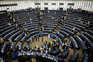Parlamento Europeu quer base legal comum contra violência e discriminação