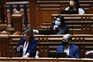 Projeto de lei foi apresentado pelo BE