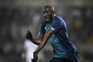 """Vitória de Guimarães com menos um jogo à porta fechada por cumprir no """"caso Marega"""""""