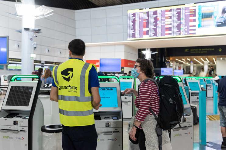 Administradores de insolvência defendem a manutenção da empresa   (André Luís Alves / Global Imagens)