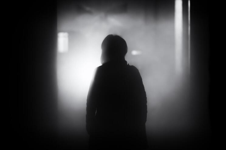 Menor raptada na Nigéria forçada a prostituir-se no Porto
