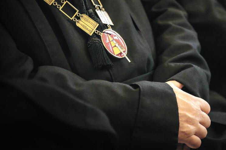 Transferência das perícias foi ordenada pelo Ministério Público