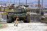 Palestina vive martirizada entre ocupação, abuso e bloqueio de Israel