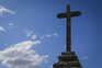 Vila Real suspende missas em Montalegre