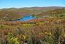 Projeto do Observatório de Montesinho arranca com 2,5 milhões de euros para ciência e novos projetos