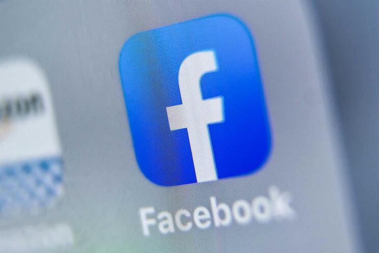 Os funcionários do Facebook poderão trabalhar a partir de casa
