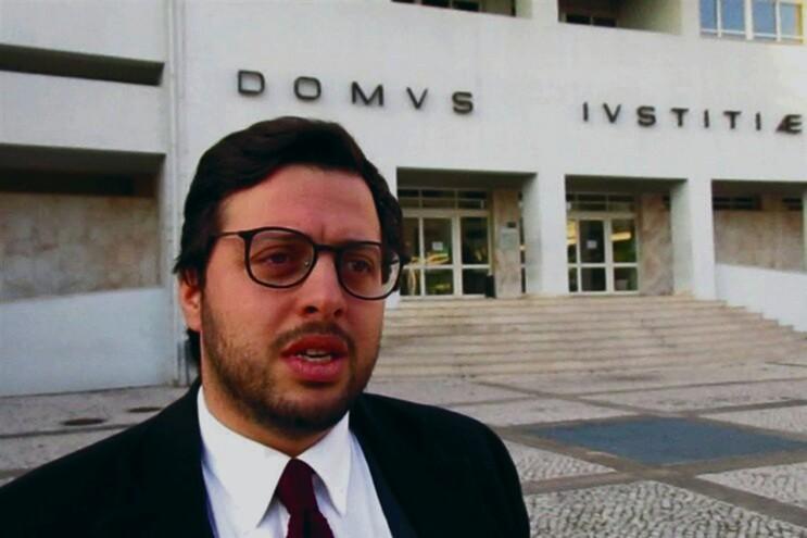 Advogado João Araújo Silva diz que prisão era injusta