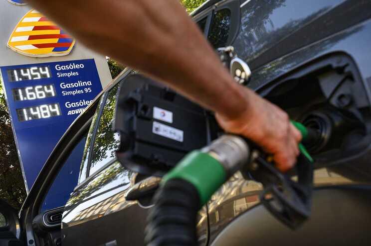 """Aumento dos combustíveis é uma """"chaga"""" para indústria da madeira"""
