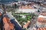 Recuperação do património vai ter 150 milhões de euros
