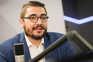 """Governo tem de dar """"sequência"""" às propostas do PCP para chegar à aprovação, diz João Oliveira"""