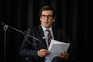 Moreira critica quem troca Porto pelo Terreiro do Paço