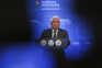 Primeiro-ministro falou ao país nesta terça-feira sobre a cerca em Odemira