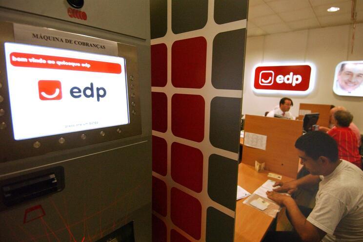Nova marca da EDP Distribuição com investimento de dois milhões de euros