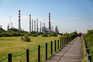 Fábrica de combustíveis deverá encerrar em março