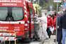 Espanha aguarda pedido oficial de Portugal para avançar com apoio