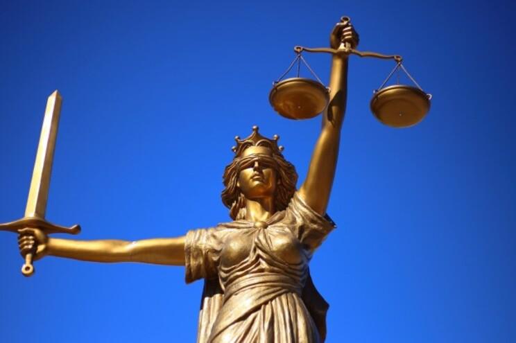 Justiça já afastou 64 políticos e gestores públicos