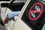 Taxistasaplaudem veto do presidente da República