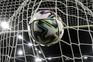 """FIFA diz que """"só pode desaprovar"""" uma Superliga europeia de futebol"""