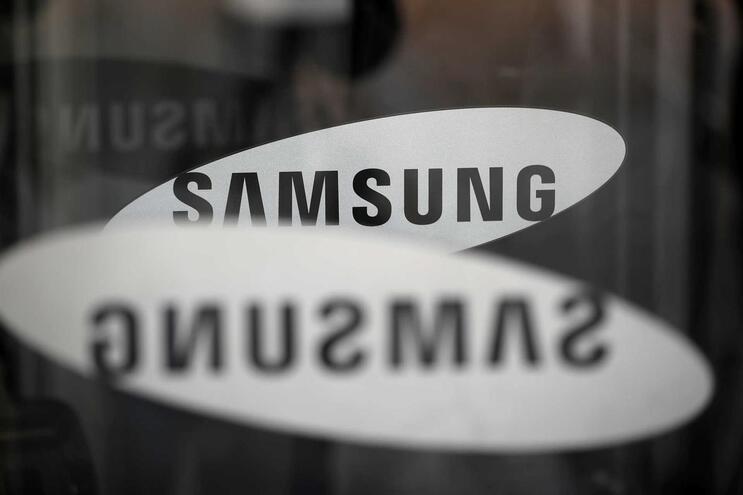 Samsung paga 70 milhões de euros em caso de suborno com a Petrobras