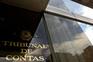 Covid rende 750 milhões de euros aos privados