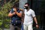 Seis anos de cadeia para suspeito de incêndio em canil