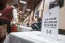 """Restaurantes lamentam plano de desconfinamento """"aos soluços"""" do Governo"""