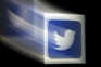 Twitter alertou mensagem de Trump