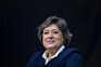 Ana Gomes critica Presidência Portuguesa da UE e lógica neoliberal de mercado