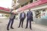 Família de Santo Tirso recebe herança retida há um ano no banco