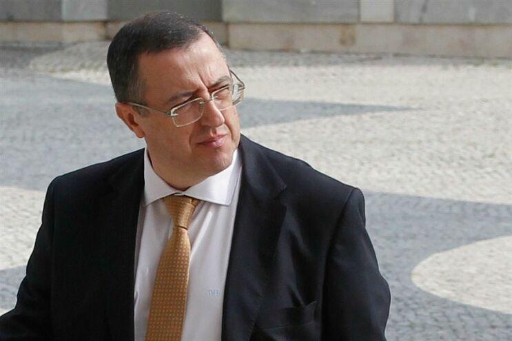 Juiz Carlos Alexandre