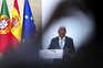 """O Presidente da República é """"a única pessoa"""" que pode responder sobre eleições, diz Costa"""